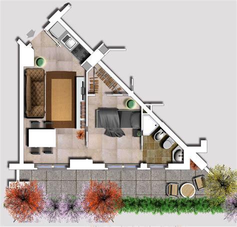 appartamenti in affitto roma nord bilocali in affitto a roma nord cerco casa affitto roma nord