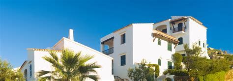 over 50 house insurance over 50 s holiday home insurance get a quote from saga
