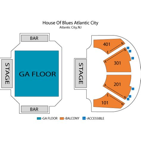 house of blues boston seating chart house of blues boston seating chart car interior design