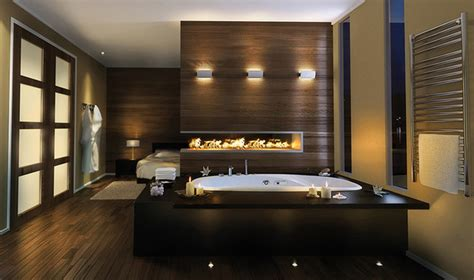 master bedroom bathroom designs luxury master bathroom idea by pearl drop in bathtub and