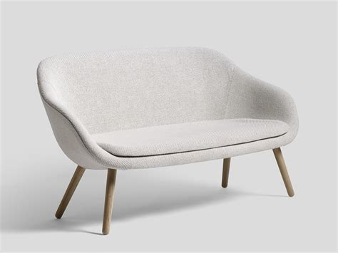 loung sofa buy the hay about a lounge sofa at nest co uk