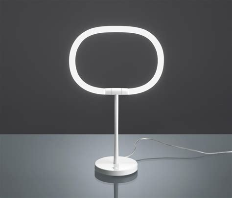Home Design Magazine Pdf Download halo table lamp general lighting from artemide architonic
