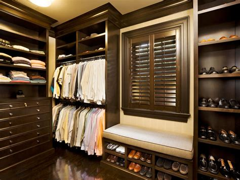 mens closet modern mens closet designs ideas image 04 ohwyatt com