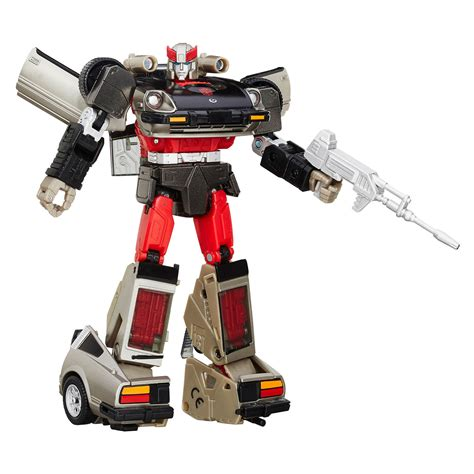 Transformers Masterpiece Toys by Tru Press Release For Sdcc 2015 Masterpiece Bluestreak