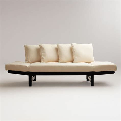 world market sofa bed studio day sofa