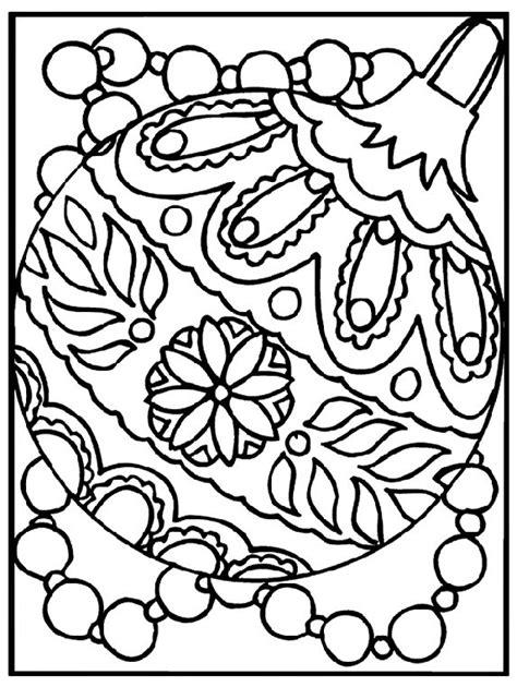 trading coloring pages trading coloring pages arterey info