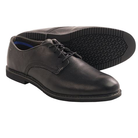 oxford shoes for timberland earthkeepers cobleton oxford shoes for