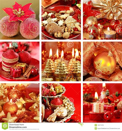 immagini di culle collage royalty free stock photos image 10271378