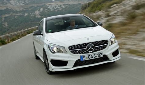 Mercedes Suz Mercedes Review Caradvice