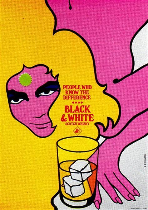 1960s design 40 vintage advertisements for design inspiration