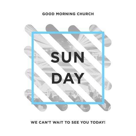 design ministry instagram 759 best church graphic design ministry sermon images