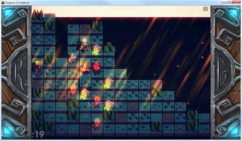 download game avatar world online mod java download game hack kingdoms and lords java site download