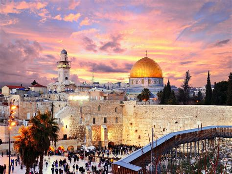 the sacred land the of a holy land pilgrimage a reminder during