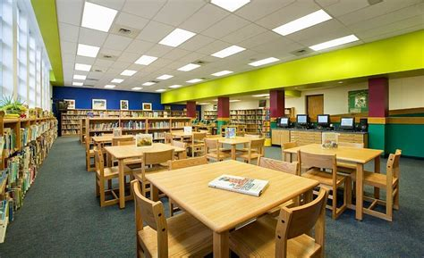 design institute library journal pictures of modern school libraries school library