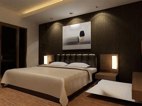 da letto pitture stanze da letto great oltre fantastiche idee su