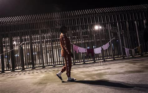 consolato nigeria roma lo strano caso delle 65 nigeriane nel cie evitato il
