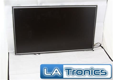 sony vaio mattes display sony vaio tap 21 svt212a12l 21 5 quot matte led screen