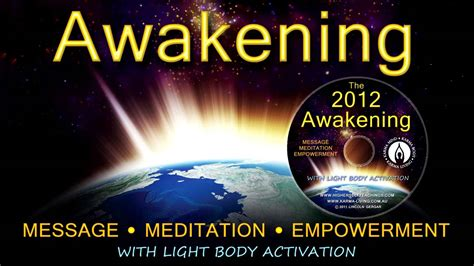 awakening to the light my journey from investigative journalist to energy healer books maxresdefault jpg