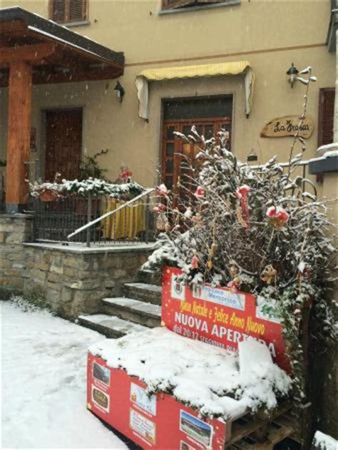 motel pavia e provincia turismo in provincia di pavia nel 2017 recensioni e
