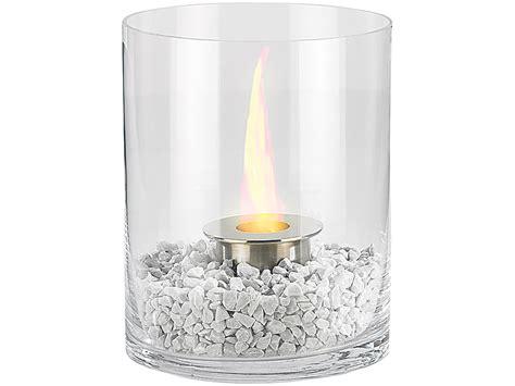 feuerstelle glas carlo feuerstelle glas dekofeuer quot kasra quot f 252 r bio