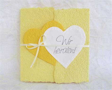 Hochzeitseinladungen Speziell by Hochzeitseinladungen Blau Wei 223 Alle Guten Ideen 252 Ber Die Ehe