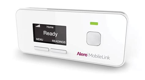 alere home monitoring 28 images alere may lead to