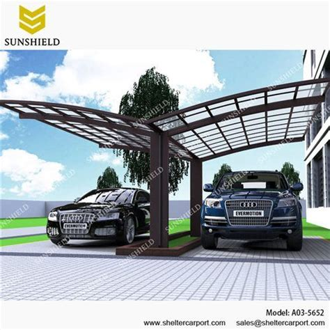 Metal Car Sheds Sale by 25 Best Ideas About Metal Carports For Sale On