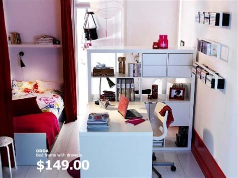 dorm furniture ikea 2011 ikea teen bedroom furniture for dorm room decorating