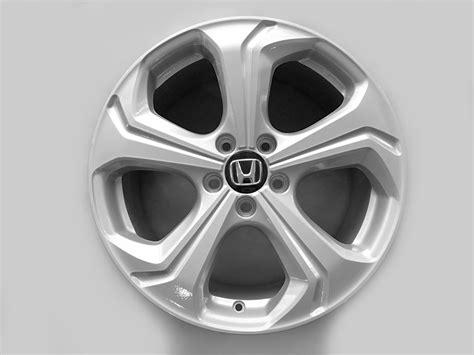 18 inch rims for honda civic honda civic original 18 inch rims sold tirehaus new and used tires and rims