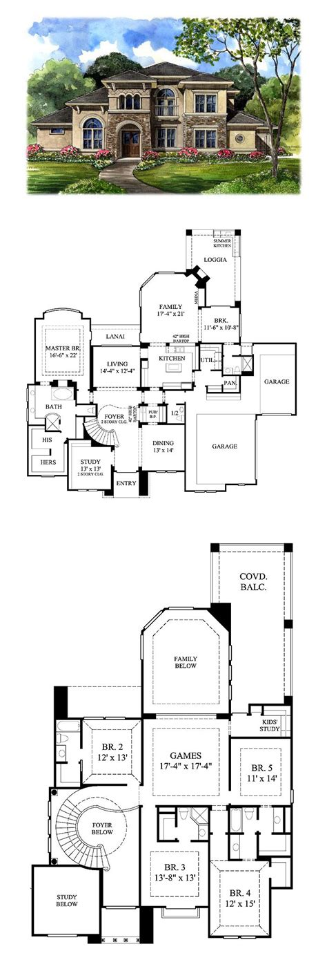 3 bedroom house plan drawing best bedroom house plans ideas only pictures home drawing