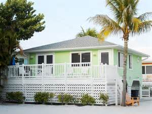 beachfront cottages beachfront cottages for sale fort myers florida