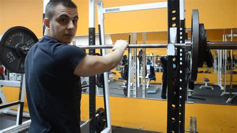 steve reeves bench press the jeff seid workout program