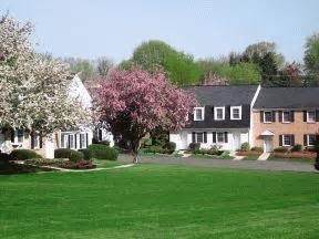 Garden Apartments Marietta Pa Of Rivermoor Marietta Pa Apartment Finder