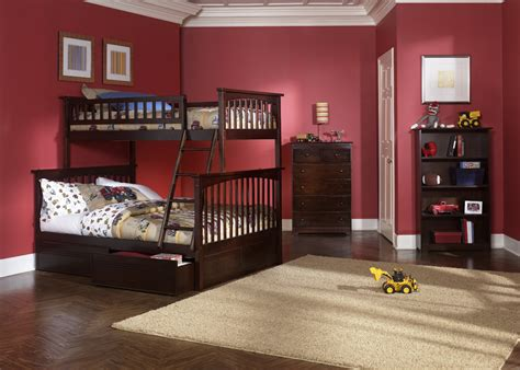 boys bedroom decorating ideas boys bedroom decorating ideas with bunk beds room decorating ideas home decorating