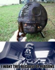 Pics photos funny darth vader funny pictures meme jokes jpg