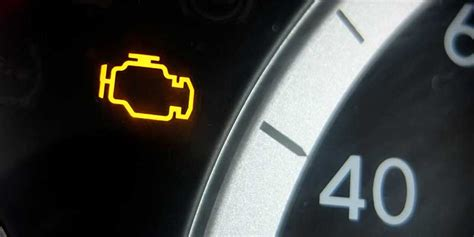 what makes your check engine light come on car care clinic jet lubecar care clinic jet lube check