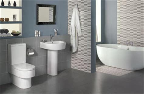 Plumb Bathrooms Uk by Plumb Bathroom Suites Price Comparison At