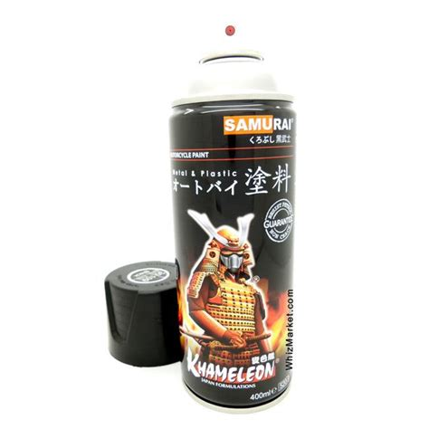 spray paint samurai samurai spray for yamaha y15rz end 11 6 2017 5 15 pm