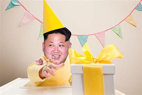 Birthdate Of Kim Jong Un | kim jong un s birthday facts about north korea s supreme
