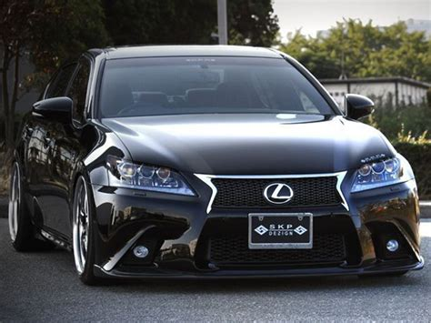 lexus motorcycle 68 best lexus cars images on pinterest lexus cars dream