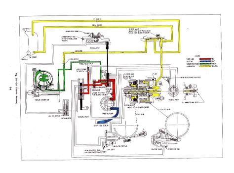 nissan an headl wiring get free image about wiring diagram
