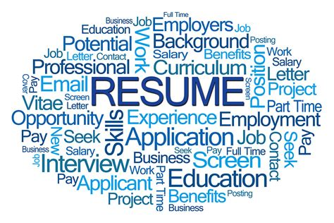 Strong Words For Resume by 10 Strong Words For A R 233 Sum 233 That Rocks Infinity