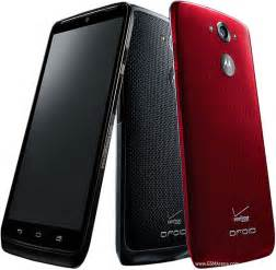 Motorola droid turbo features and specs review the rem