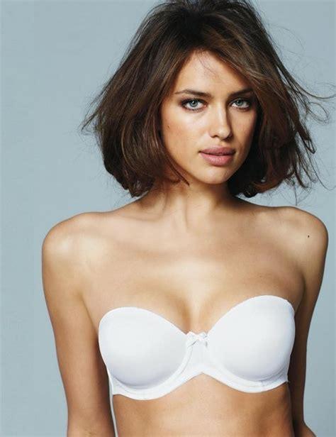 Harga Clear Bra bra shop indonesia jual bra next floy white
