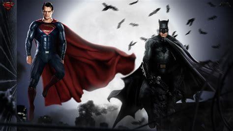 wallpaper wide batman vs superman batman v superman hd wallpapers for laptop widescreen free