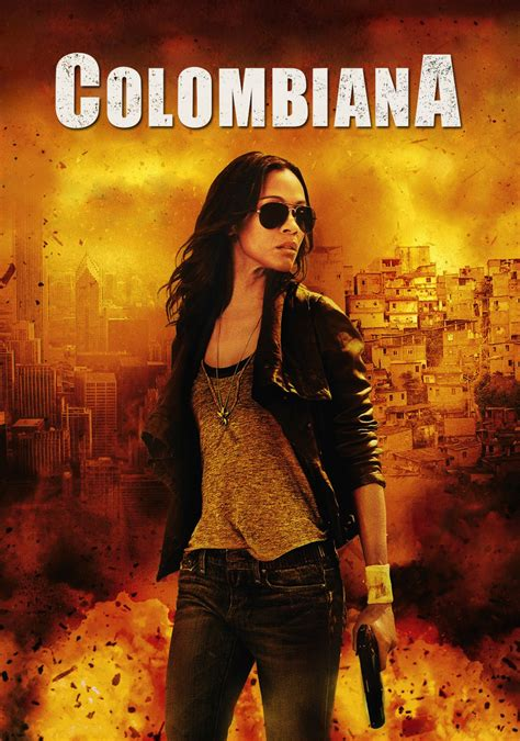 film film colombiana movie fanart fanart tv