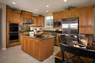 kitchen interesting average cost of kitchen remodel diy