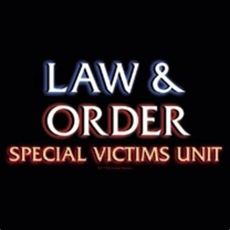 theme music law and order 31 best married with children images on pinterest