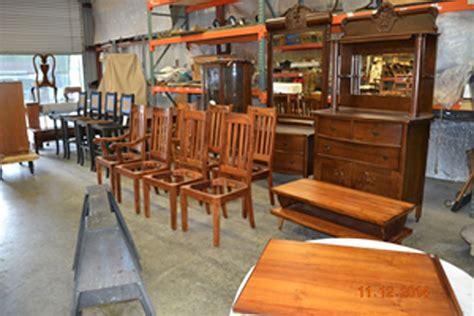 las vegas upholstery repair furniture repair las vegas 28 images leather repair in