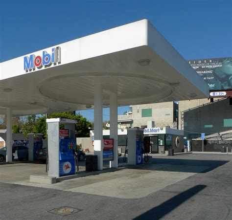 mobil gas image gallery mobil gasoline